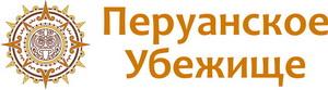 Perushaman.ru
